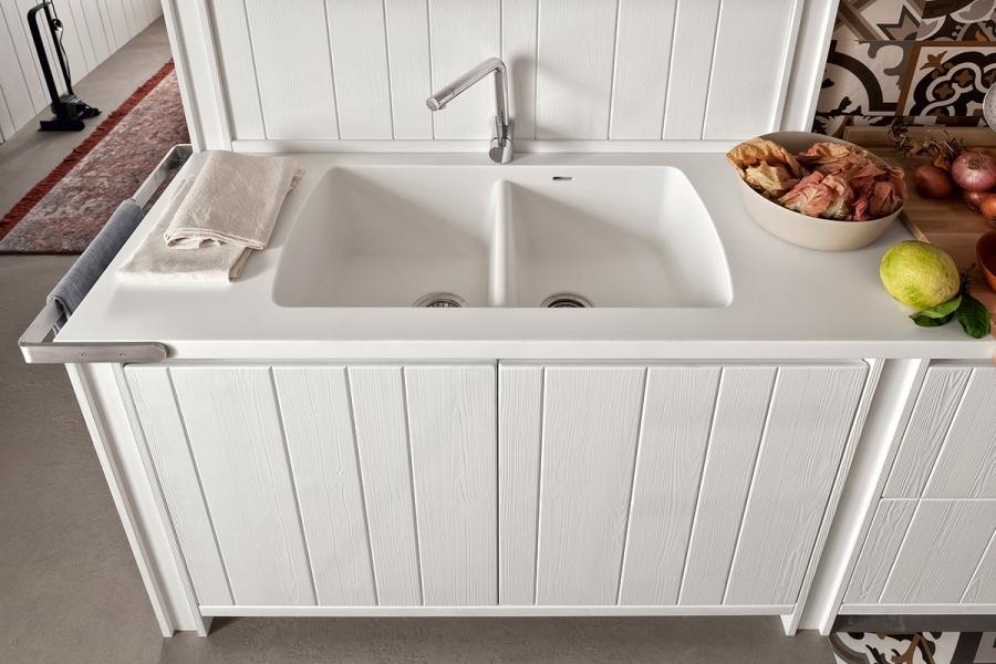 lavello-due-vasche