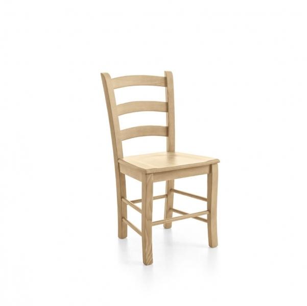 sedia-paesana