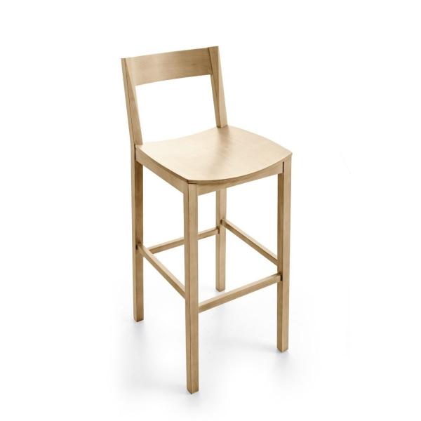 sgabello-legno