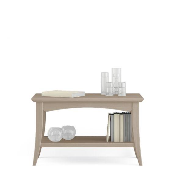 tavolino-salotto