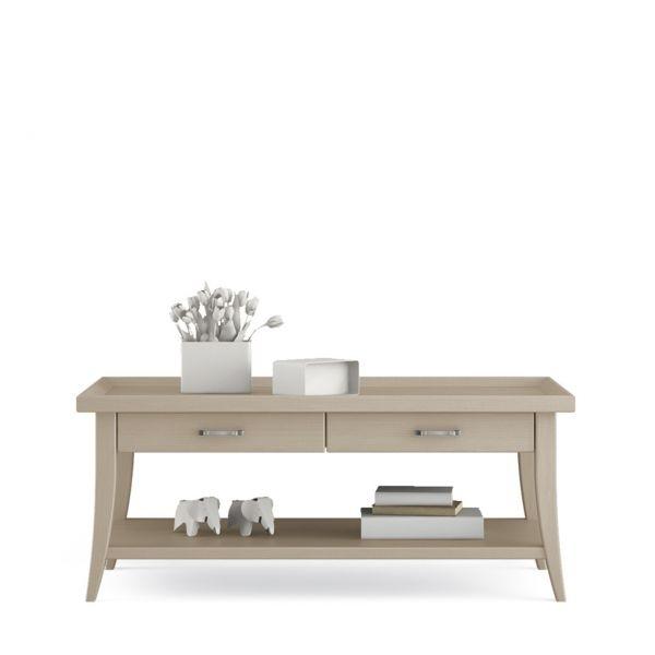 tavolino-soggiorno-classico