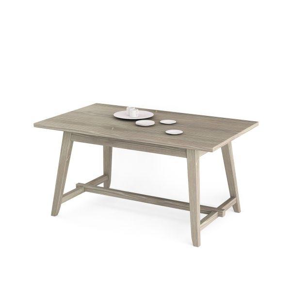 tavolo-capretta