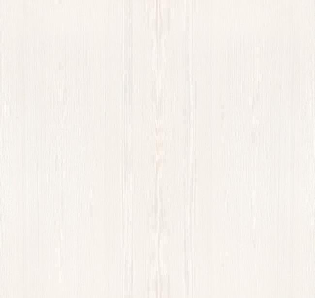 Bianco Latte V85