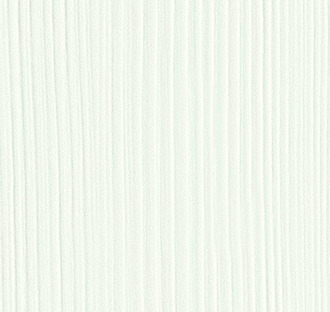 Bianco Fumo V100
