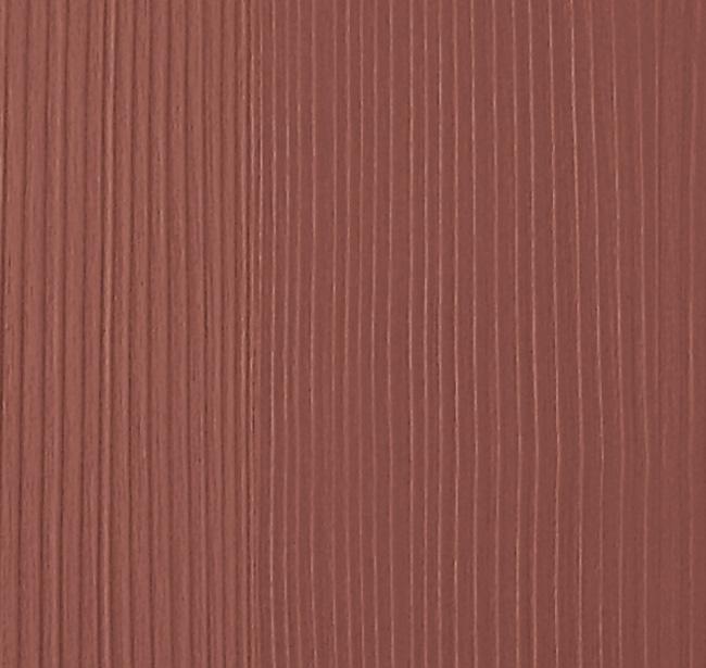 Rosso Granata V51