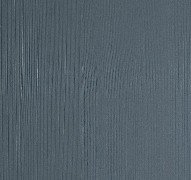 Blu Cobalto V55