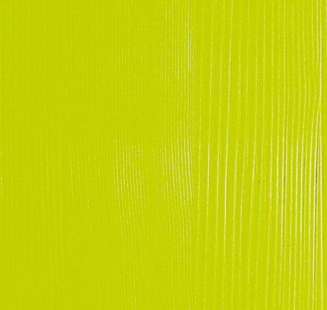 Verde Lime V58