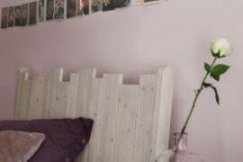 Camera da letto stile coloniale: caratterizzare l'arredo